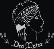 Birra Dea Mater